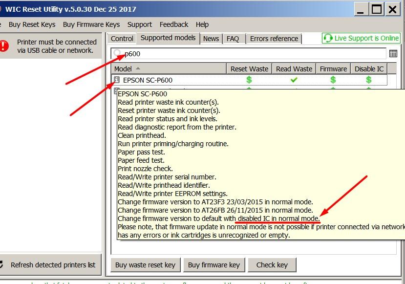 John_Admin's Content - Page 8 - Printer Reset Forum