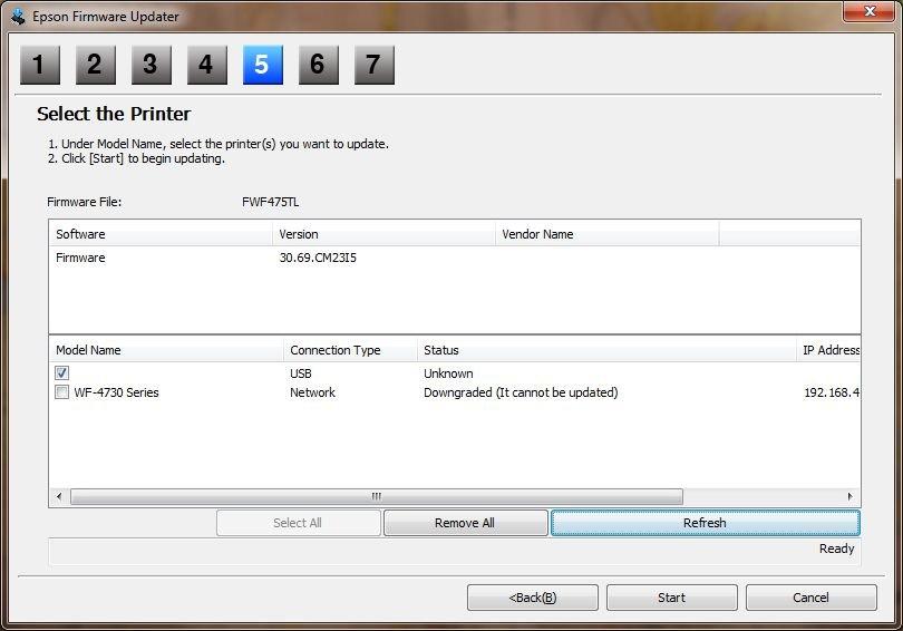 Mizar5 WF 4730 screenshot.jpg