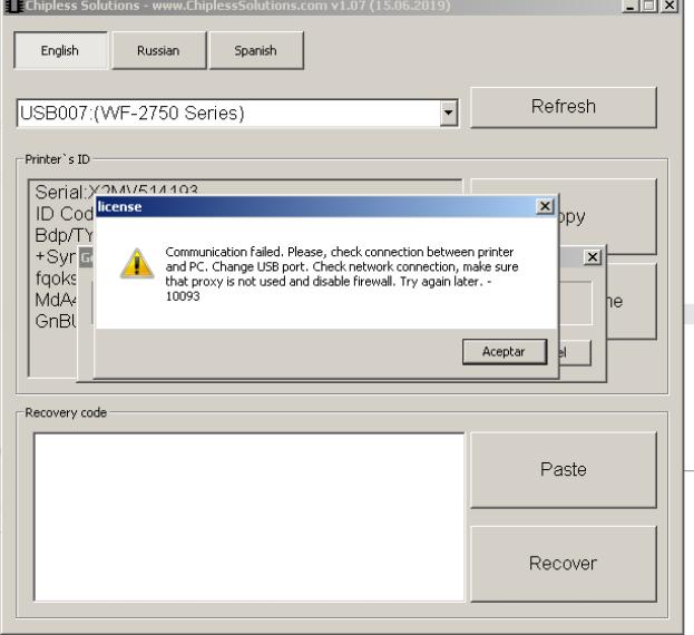 Screenshot_2019-08-31-09-02-23(1)(1).png