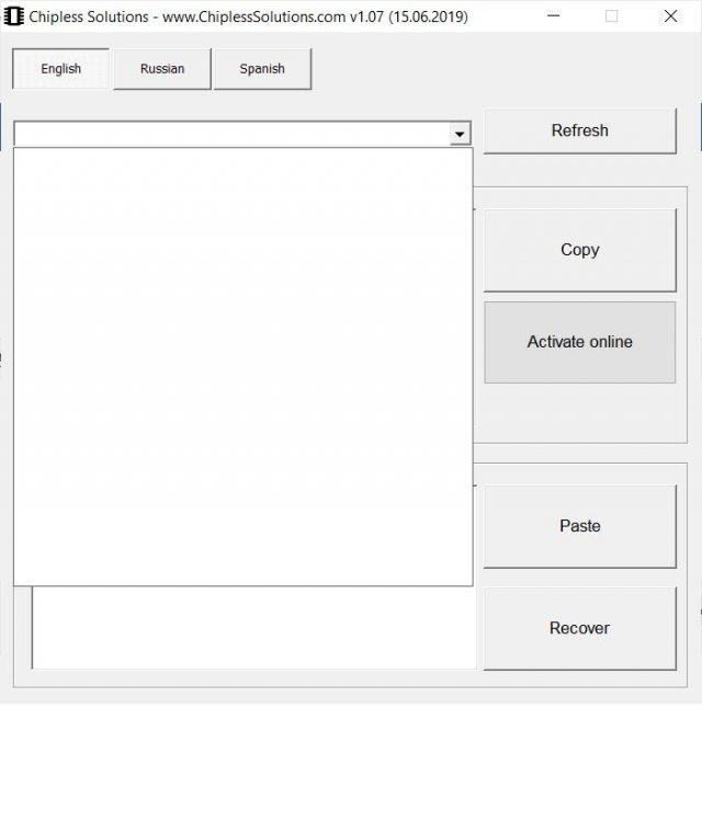 nolistprinters.thumb.jpg.c54024a8ef96c1e9361063d183a803be.jpg