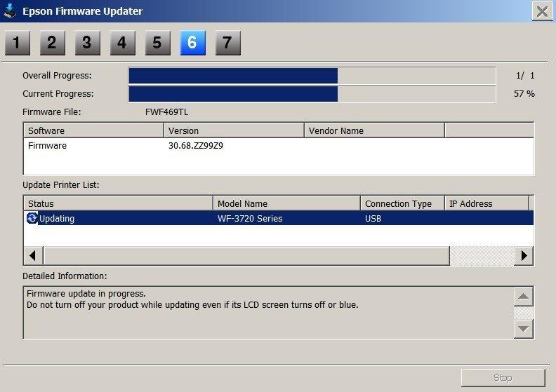 HOWTOLICENSEEXE004.jpg.1e4b19051d40f8c3206808234f75bc9c.jpg