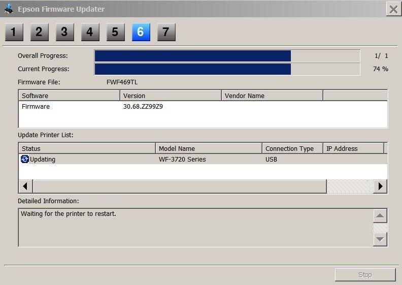 HOWTOLICENSEEXE005.jpg.4baf19cf15a9832be2406167ebd0fbda.jpg