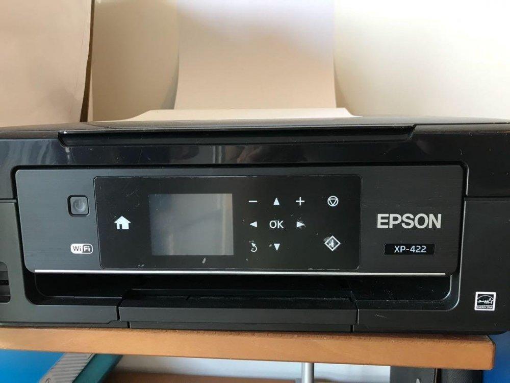 epson_xp422_color_printer_scanner_and_copier_1539948834_016efa4a_progressive.jpg