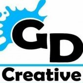 GD-Creative
