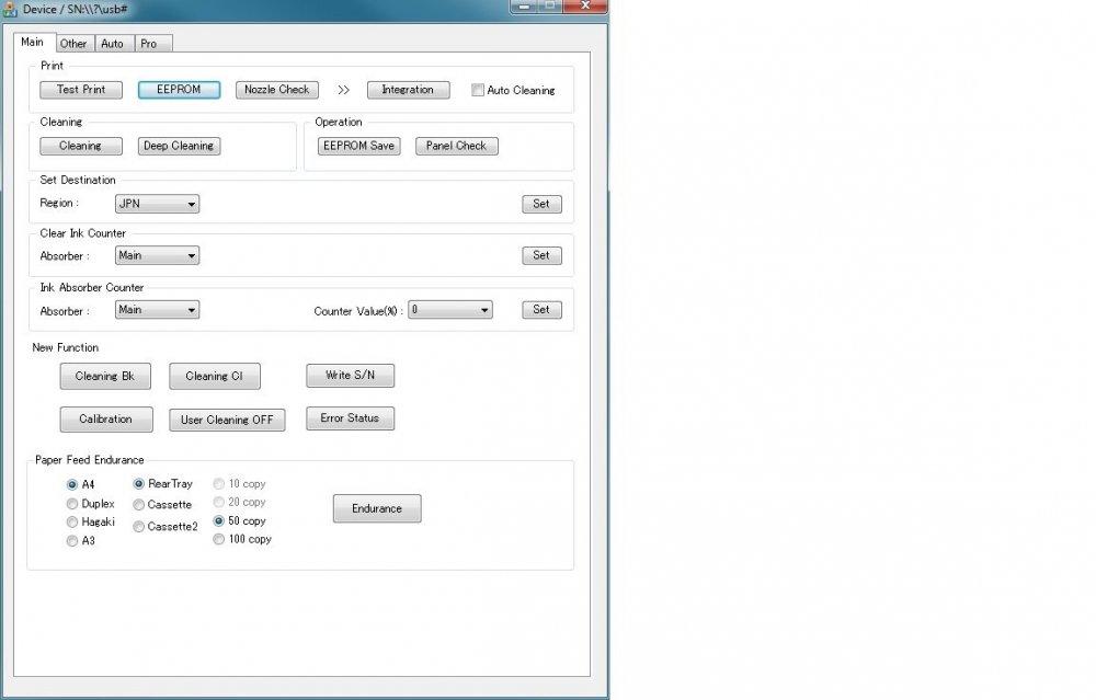 Step-1-Program-launch.thumb.jpg.88f55424a800c340c9c5c6a6325db8ad.jpg