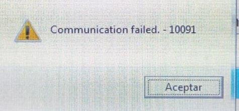 error 10091.JPG